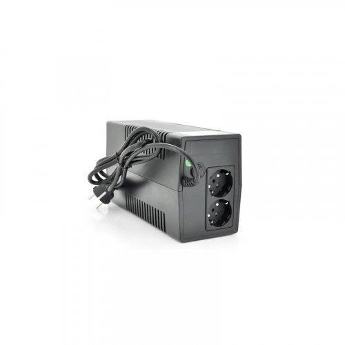 ИБП Merlion Velli 400 (240W) LED