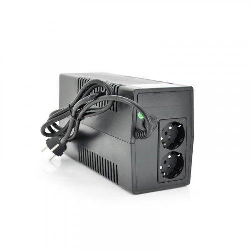 ИБП Merlion Terra 800 (480W) LED