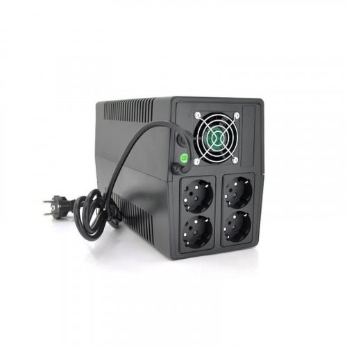 ИБП Merlion Velli 1K (600W) LED