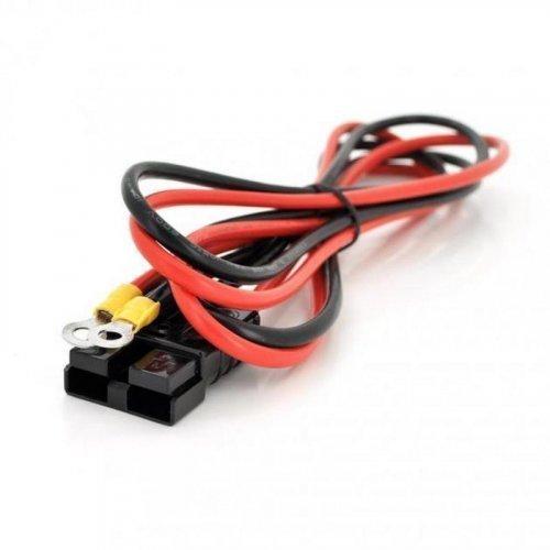 ИБП с правильной синусоидой Ritar PT-1KL-LCD (900Вт), 36В