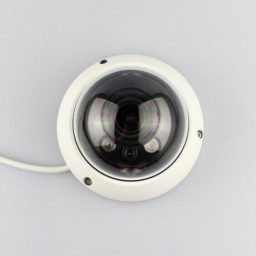 Dahua Technology DH-IPC-HDBW2421RP-ZS