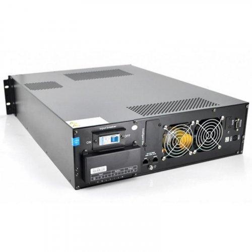 ИБП Ritar ONLINE RT-10KL-LCD