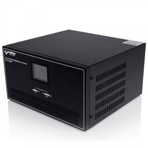 ИБП Volter UPS-1600