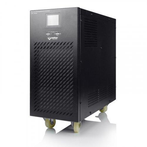 ИБП Volter UPS-1000 с местом под АКБ