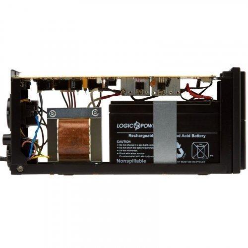 ИБП Logic Power LPM-625VA