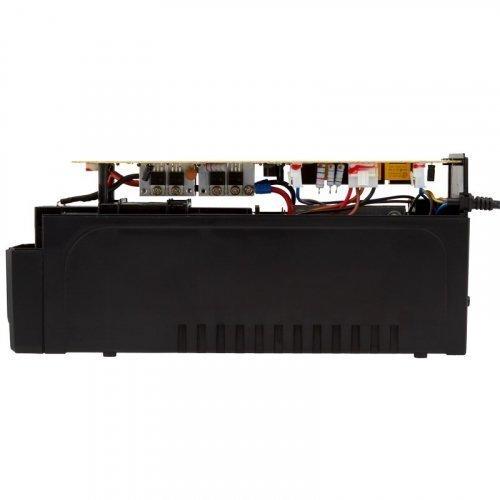 ИБП Logic Power LPM-700VA-P