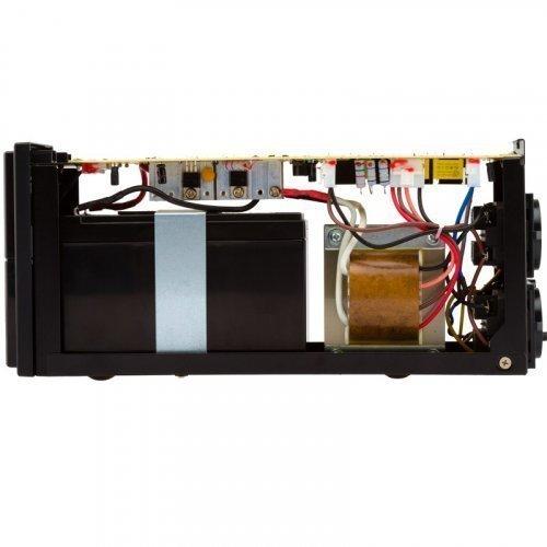 ИБП Logic Power LPM-UL825VA
