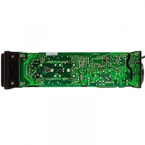 ИБП Logic Power LPM-L1100VA