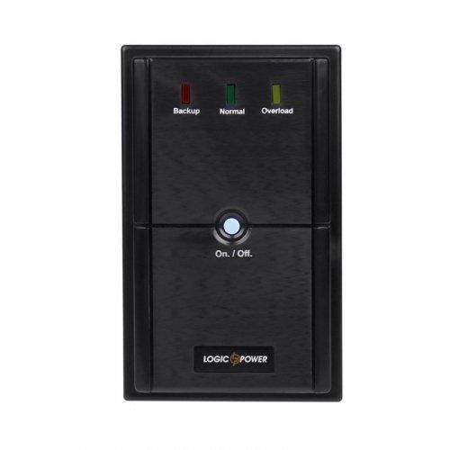 ИБП Logic Power LPM-1250VA