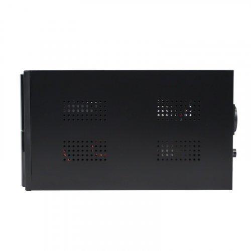 ИБП Logic Power LPM-1550VA