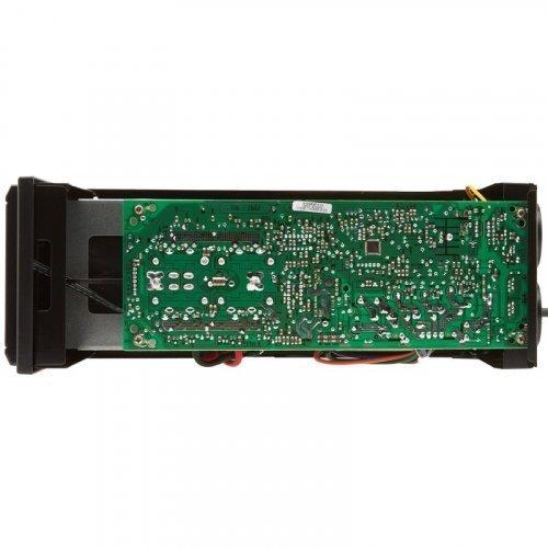 ИБП Logic Power LPM-U1550VA