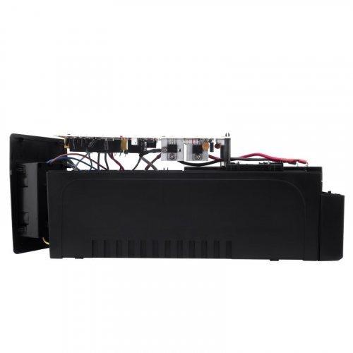 ИБП Logic Power LP U650VA-P