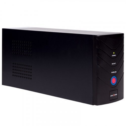 ИБП Logic Power LP U650VA