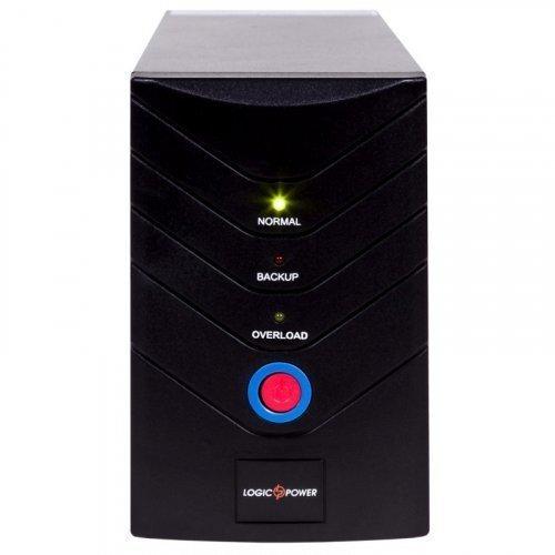 ИБП Logic Power LP 850VA