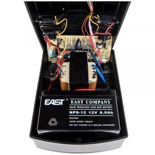 ИБП Logic Power LP 850VA-PS
