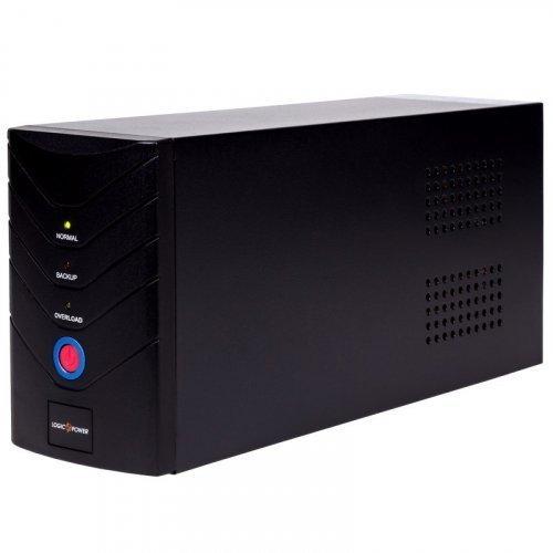 ИБП Logic Power LP 1400VA