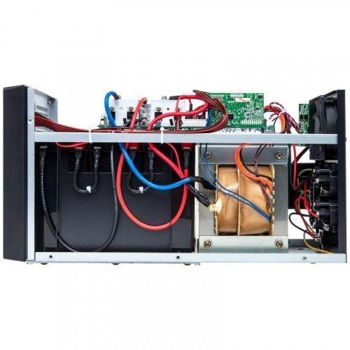 ИБП Logic Power LP UL2200VA