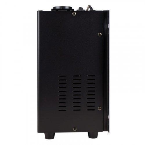 ИБП Logic Power LPA-W-PSW-500VA