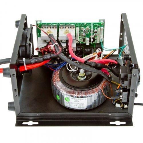 ИБП Logic Power LPY-W-PSW-800VA+(560Вт)5A/15A