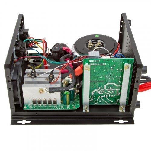 ИБП Logic Power LPY-W-PSW-1000VA+(700Вт)10A/20A
