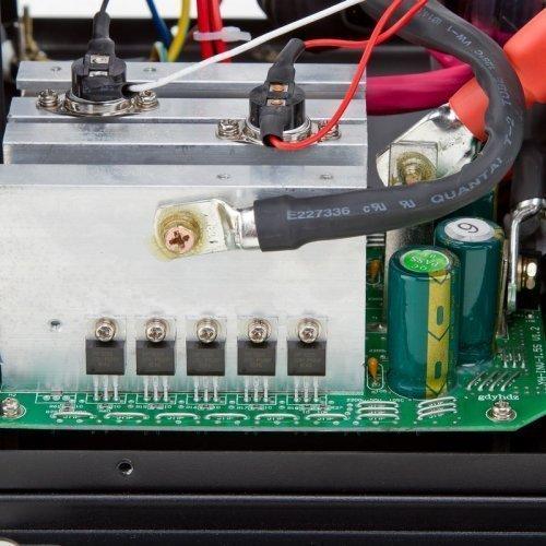 ИБП Logic Power LPY-W-PSW-1500VA+(1050Вт)10A/15A