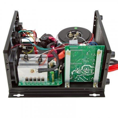 ИБП Logic Power с правильной синусоидой 24V LPY-W-PSW-2500VA+(1800Вт)10A/20A