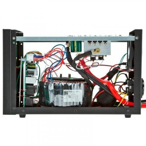 ИБП Logic Power с правильной синусоидой 12V LPY-B-PSW-800VA+(560Вт) 5A/15A