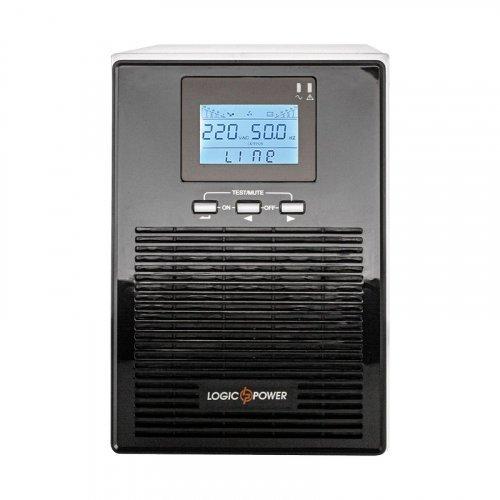 ИБП Smart-UPS LogicPower 1000 PRO 36V (without battery)