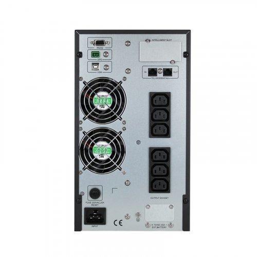 ИБП Smart-UPS LogicPower 3000 PRO (with battery)