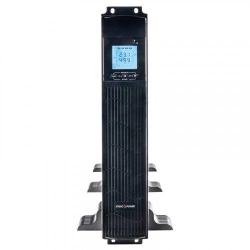 ИБП Smart-UPS LogicPower 3000 PRO RM (with battery)