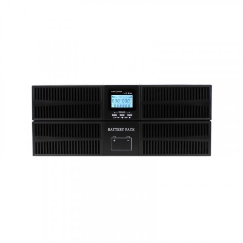 ИБП Smart-UPS LogicPower 6000 PRO RM (with battery)