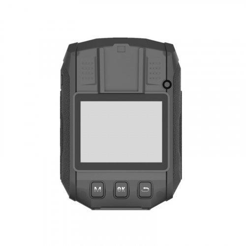 Нагрудный видеорегистратор TECSAR BDC-635-SM