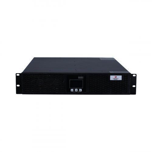 ИБП KRF-RM/1000VA/1KW/Ex Pro Online UPS
