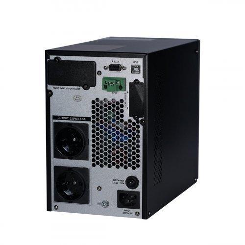ИБП KRF-T1000VA/1KW(LCD)