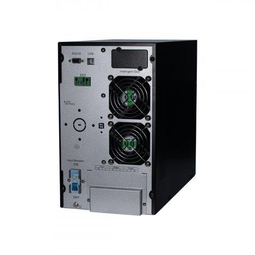 ИБП Kraft KRF-T6000VA/6KW(LCD)