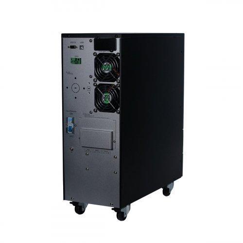 ИБП Kraft KRF-T6000VA/5400W(LCD)