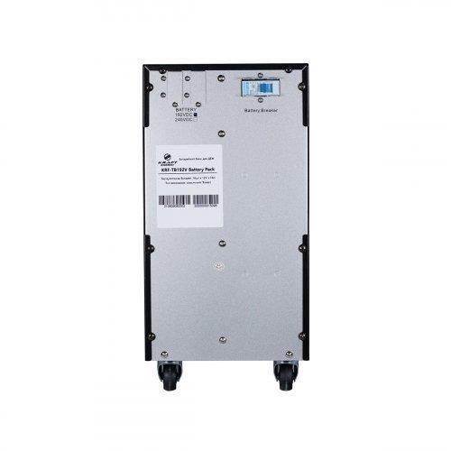 ИБП Kraft KRF-TB192V Battery Pack