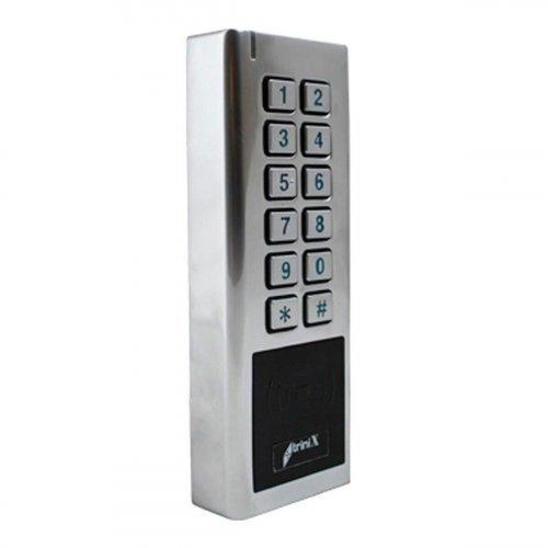 Клавиатура/контроллер/считыватель TRK-1000E