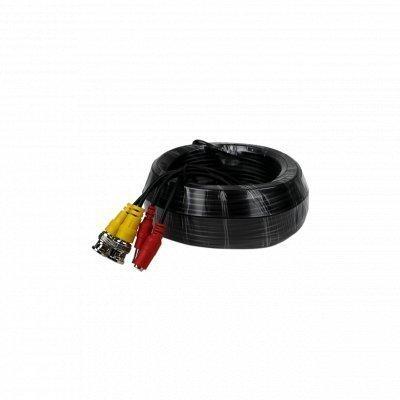 AHD комплект видеонаблюдения GreenVision GV-K-S14/08 1080P