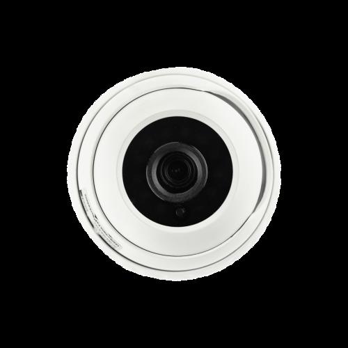 Купольная IP камера Green Vision GV-073-IP-H-DOА14-20 3МР