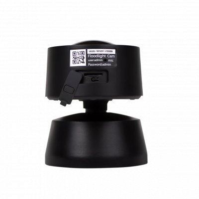 Наружная IP, WiFi камера Green Vision GV-119-IP-GM-DOG20-12