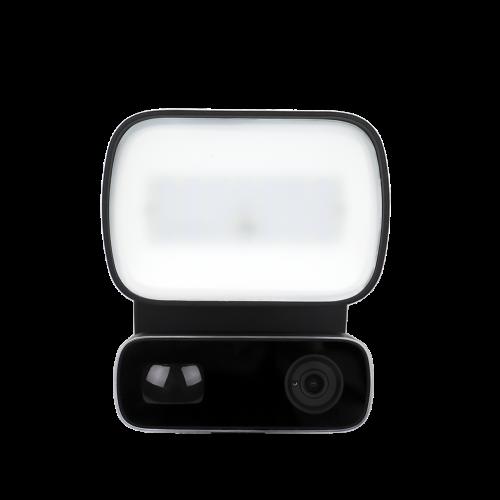 Наружная IP, WiFi камера Green Vision GV-120-IP-GM-DOG20-12