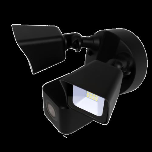 Наружная IP, WiFi камера Green Vision GV-121-IP-GM-DOG20-12