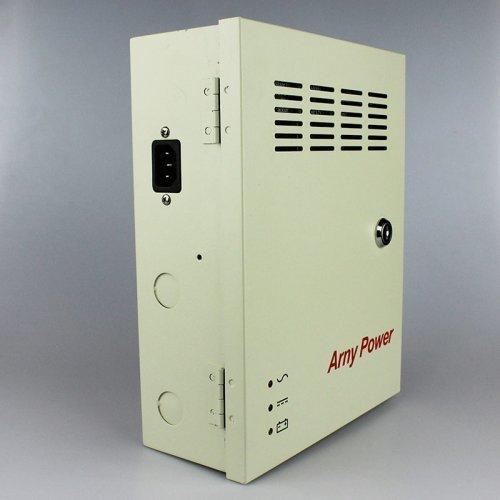 Бесперебойный блок питания ARNY Power 1205