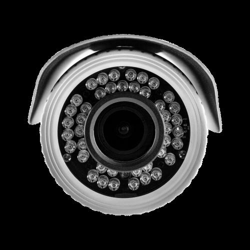 Наружная IP камера Green Vision GV-056-IP-G-COS20V-40