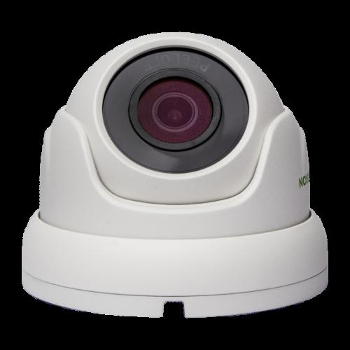 Антивандальная IP камера Green Vision GV-099-IP-ME-DOS50-20 POE 5MP