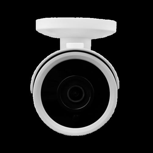 Наружная IP камера Green Vision GV-100-IP-E-СOS50-30 POE 5MP