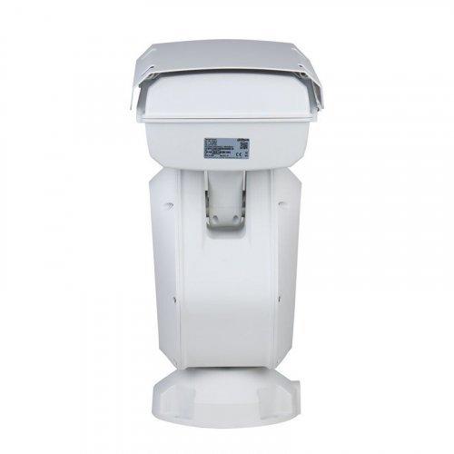 Тепловизионная IP камера наблюдения  2Мп Dahua DH-TPC-PT8621A