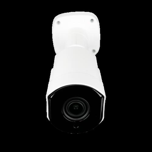 Гибридная наружная камера Green Vision GV-116-GHD-H-СOK50V-40