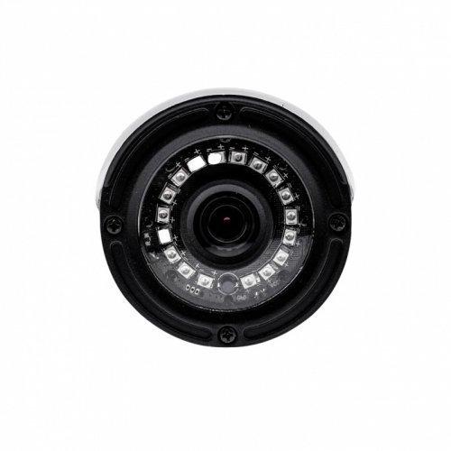 Гибридная наружная камера Green Vision GV-064-GHD-G-COS20-20 1080P Без OSD